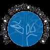 Hallands Släktforskarförening